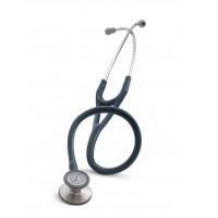 3M™ Littmann® Cardiology III Stethoscope - Navy Blue Tube 3130
