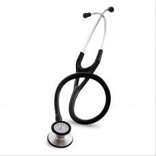 3M™ Littmann® Cardiology IV Stethoscope - Black 6152