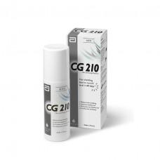 CG210 Hair and Scalp Essence Male 80ML