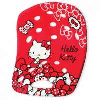 BackJoy SitSmart Posture Plus Standard - Hello Kitty Red