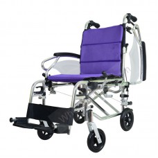 Wheelchair Lightweight MW-150
