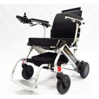 Wheelchair Foldawheel Power